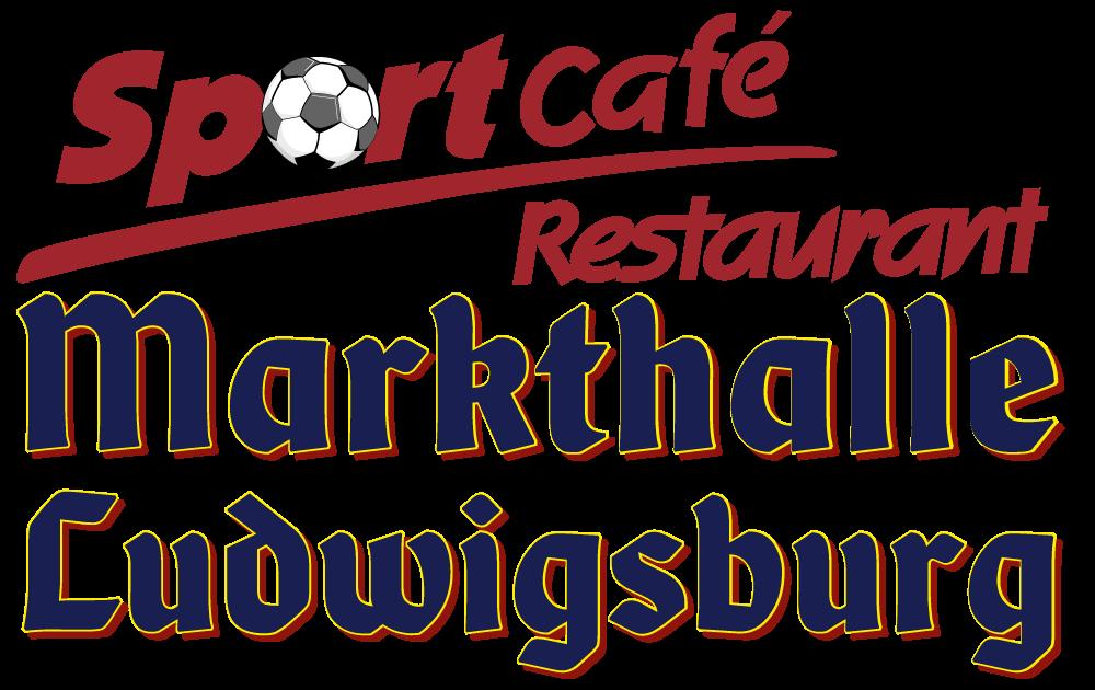 Sportcafe Markthalle Ludwigsburg